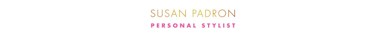 susan-padron-logo