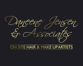 logo-031915.png