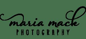 maria-mack-photography-logo_text-copyblack-300x137.png