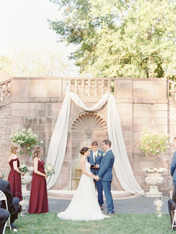 romantic-garden-wedding_0165-1000x1329.jpg