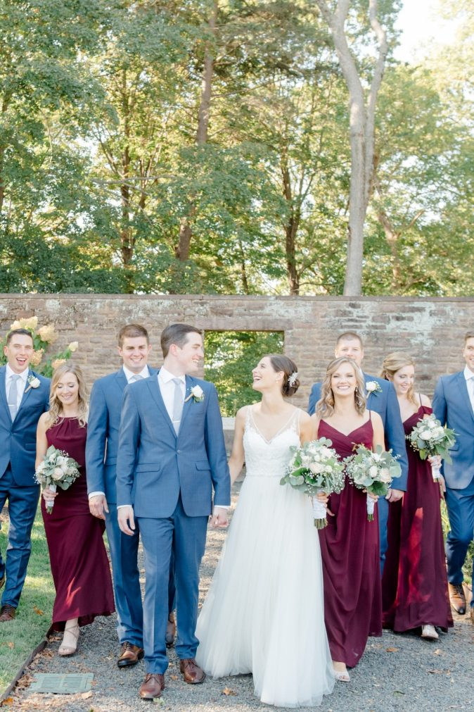 romantic-garden-wedding_0171-1365x2048