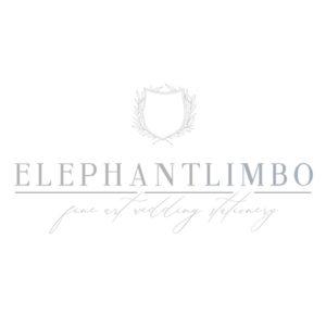 elephantlimgo-logo-1-300x300